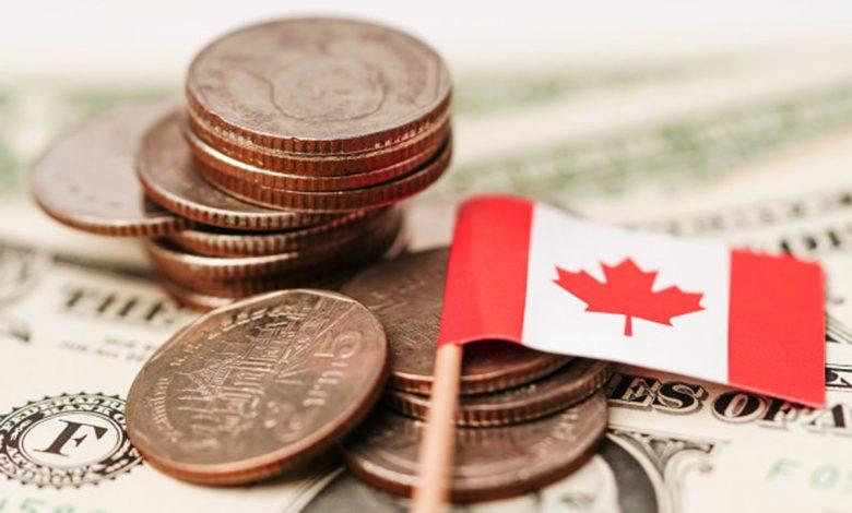 سرمایه گذاری در کانادا