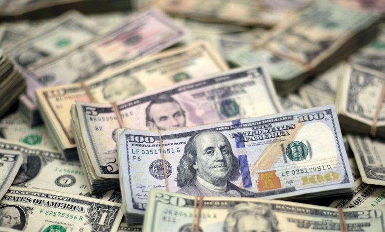 سرمایه گذاری در امریکا