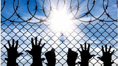 پناهندگی به اتریش