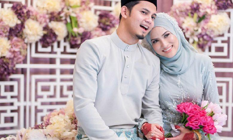 مهاجرت از طریق ازدواج در مالزی