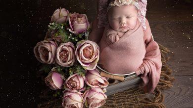 اخذ اقامت قبرس از طریق تولد فرزند