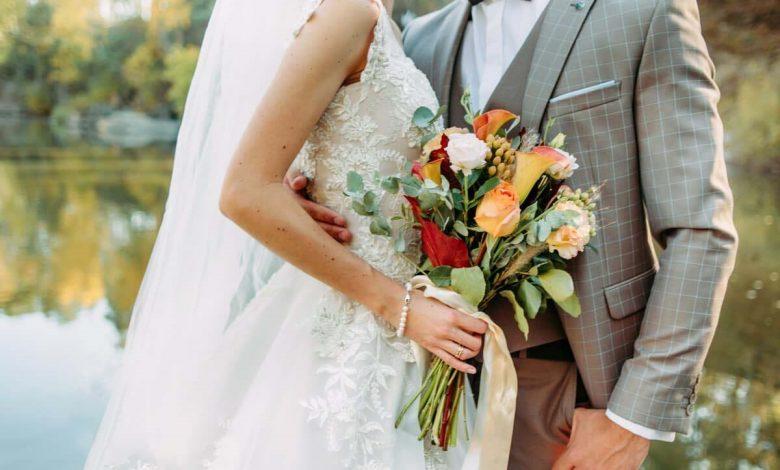 ازدواج در آلمان
