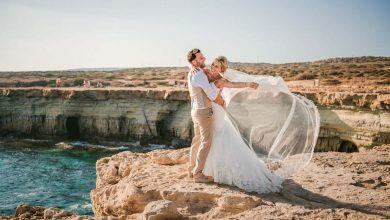 مهاجرت و ازدواج در قبرس