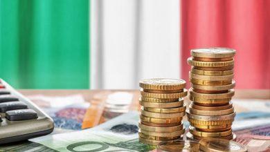سرمایه گذاران در ایتالیا