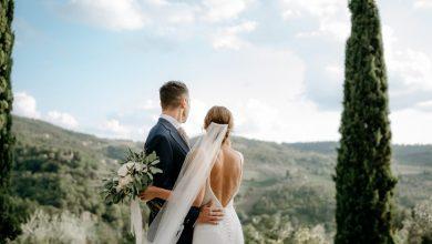 ازدواج در ایتالیا