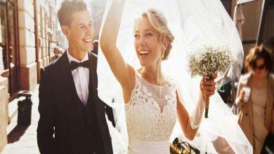 ازدواج در سوئد