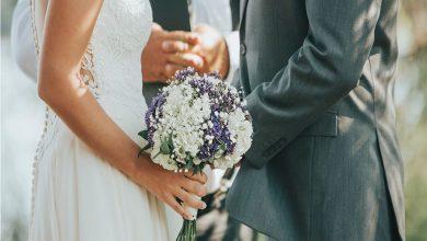 ازدواج در انگلستان