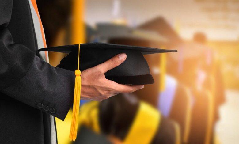 شرایط اخذ ویزای تحصیلی دانمارک