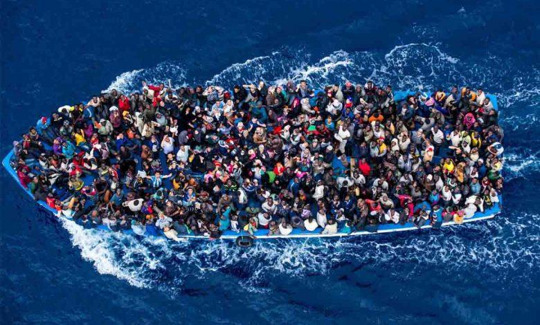 بهترین کیس و دلیل و بهانه برای پناهندگی