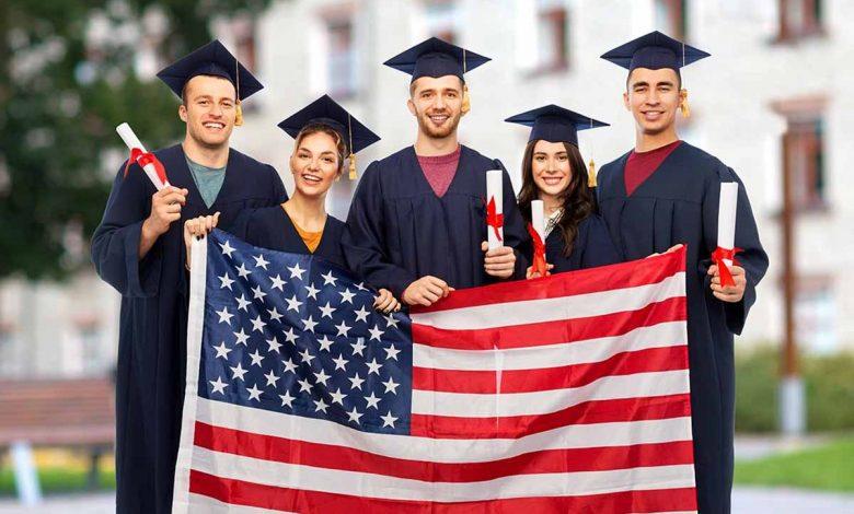 بهترین دانشگاه های امریکا