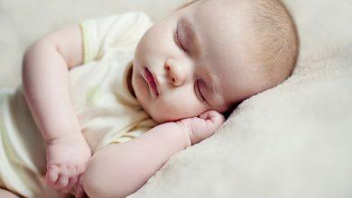 تولد فرزند در نروژ